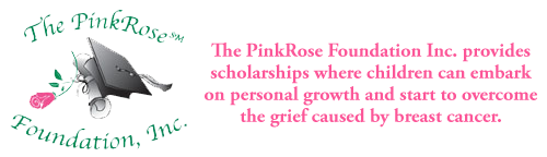 The PinkRose Foundation, Inc.