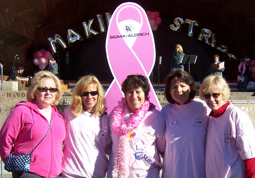 makingstrides06