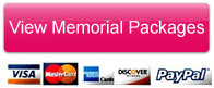 memorial_packages-pink-rose_small